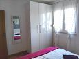 Bedroom 1 - Apartment A-2983-a - Apartments Split (Split) - 2983