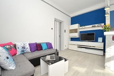 Apartment A-2990-a - Apartments Split (Split) - 2990
