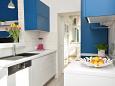 Kitchen - Apartment A-2990-a - Apartments Split (Split) - 2990