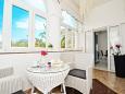Terrace - Apartment A-2990-a - Apartments Split (Split) - 2990