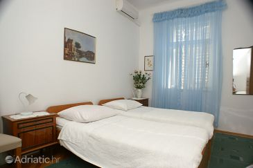 Room S-2991-b - Rooms Split (Split) - 2991