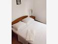 Bedroom 3 - Apartment A-2994-a - Apartments Vodice (Vodice) - 2994