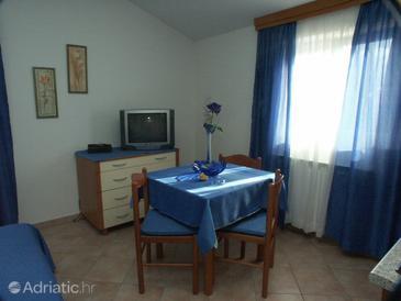 Studio flat AS-3005-a - Apartments Poreč (Poreč) - 3005