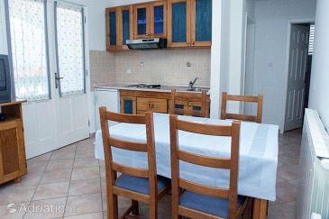 Apartment A-3007-a - Apartments Vrsar (Poreč) - 3007