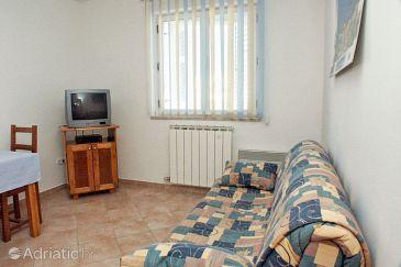 Apartment A-3007-d - Apartments Vrsar (Poreč) - 3007
