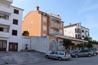 Apartments with a parking space Vrsar (Poreč) - 3007