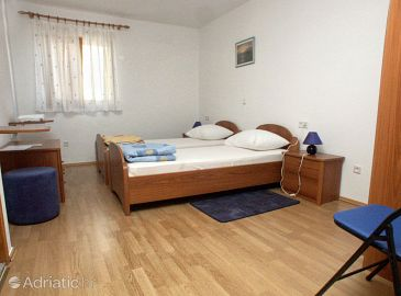 Room S-3010-a - Rooms Rovinj (Rovinj) - 3010