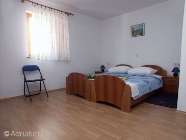 Room S-3010-c - Rooms Rovinj (Rovinj) - 3010