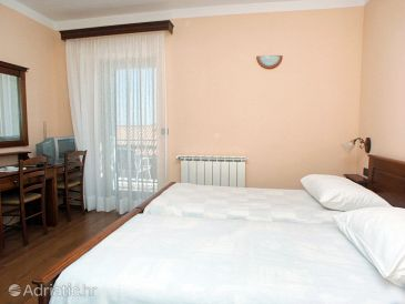 Room S-3016-b - Rooms Rabac (Labin) - 3016