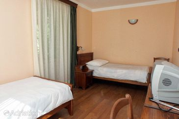 Room S-3016-c - Rooms Rabac (Labin) - 3016