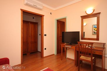 Room S-3016-e - Rooms Rabac (Labin) - 3016