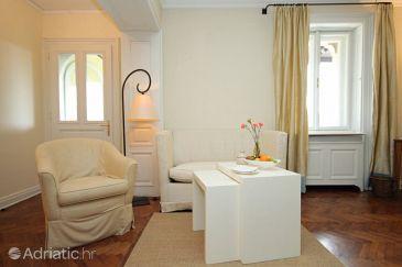 Room S-3019-a - Rooms Lovran (Opatija) - 3019