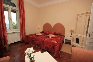 Pokój S-3019-c - Pokoje Lovran (Opatija) - 3019
