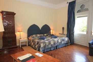 Room S-3019-d - Rooms Lovran (Opatija) - 3019