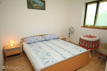 Room S-3021-b - Apartments and Rooms Valbandon (Fažana) - 3021