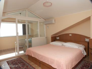 Room S-3023-c - Rooms Lovran (Opatija) - 3023
