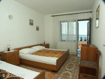 Room S-3026-a - Rooms Crikvenica (Crikvenica) - 3026