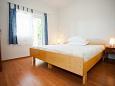 Bedroom 1 - Apartment A-3032-d - Apartments Komiža (Vis) - 3032