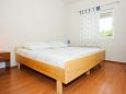 Bedroom 2 - Apartment A-3032-d - Apartments Komiža (Vis) - 3032