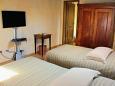 Bedroom - Room S-3033-c - Rooms Bale (Rovinj) - 3033