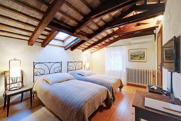 Room S-3033-c - Rooms Bale (Rovinj) - 3033