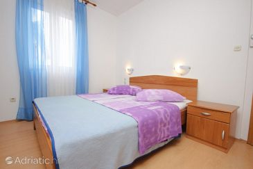 Room S-3034-a - Rooms Vis (Vis) - 3034