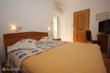 Room S-3034-c - Rooms Vis (Vis) - 3034