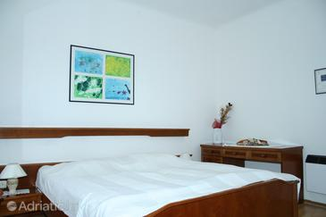 Room S-3041-e - Rooms Veli Lošinj (Lošinj) - 3041