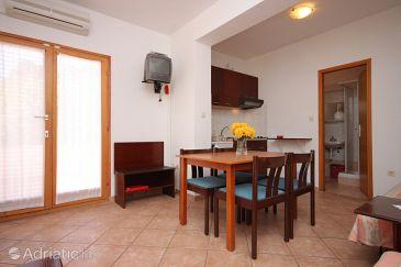 Apartment A-3044-b - Apartments Mali Lošinj (Lošinj) - 3044