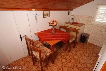 Apartment A-3044-i - Apartments Mali Lošinj (Lošinj) - 3044