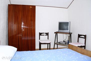 Room S-3047-c - Rooms Zambratija (Umag) - 3047