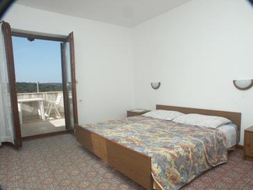 Pokój S-3050-a - Pokoje Loznati (Cres) - 3050