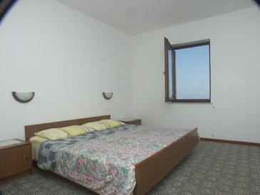 Room S-3050-c - Rooms Loznati (Cres) - 3050