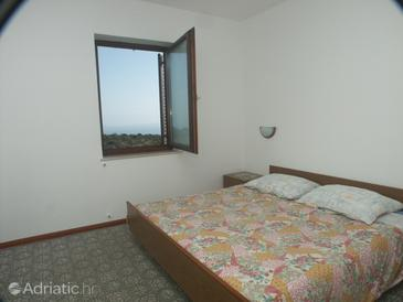 Room S-3050-d - Rooms Loznati (Cres) - 3050