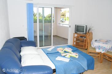 Apartment A-3053-a - Apartments Igrane (Makarska) - 3053