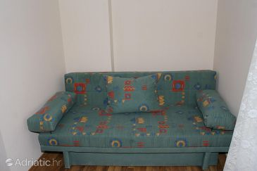 Studio flat AS-3056-c - Apartments and Rooms Igrane (Makarska) - 3056