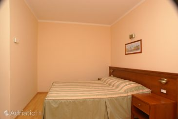 Room S-3057-k - Rooms Tučepi (Makarska) - 3057