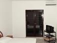 Bedroom - Room S-3062-c - Apartments and Rooms Duće (Omiš) - 3062