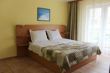 Room S-3063-f - Apartments and Rooms Duće (Omiš) - 3063