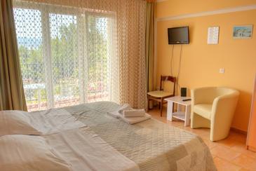 Room S-3063-l - Apartments and Rooms Duće (Omiš) - 3063