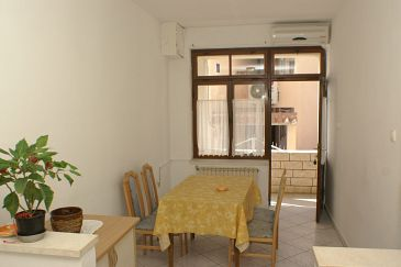 Apartament A-3064-c - Apartamenty Stanići (Omiš) - 3064