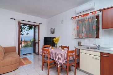 Apartament A-3065-a - Apartamenty Postira (Brač) - 3065
