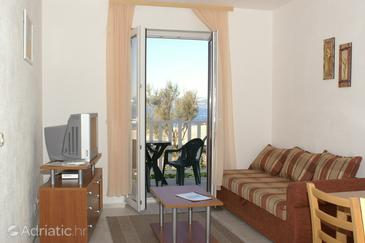 Apartment A-3068-h - Apartments Mirca (Brač) - 3068