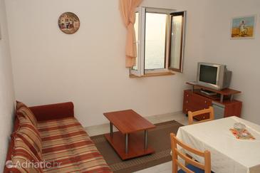 Apartment A-3068-l - Apartments Mirca (Brač) - 3068