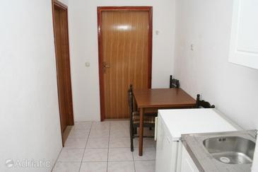 Apartment A-3069-f - Apartments Postira (Brač) - 3069