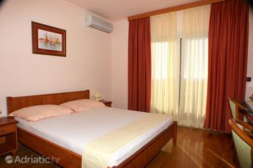 Room S-3072-a - Apartments and Rooms Hvar (Hvar) - 3072