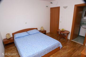 Room S-3073-b - Apartments and Rooms Vinišće (Trogir) - 3073