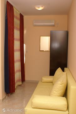 Apartment A-3076-b - Apartments Trogir (Trogir) - 3076