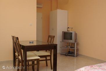 Studio flat AS-3076-g - Apartments Trogir (Trogir) - 3076