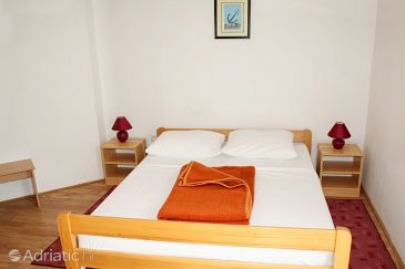 Room S-3077-e - Rooms Gajac (Pag) - 3077